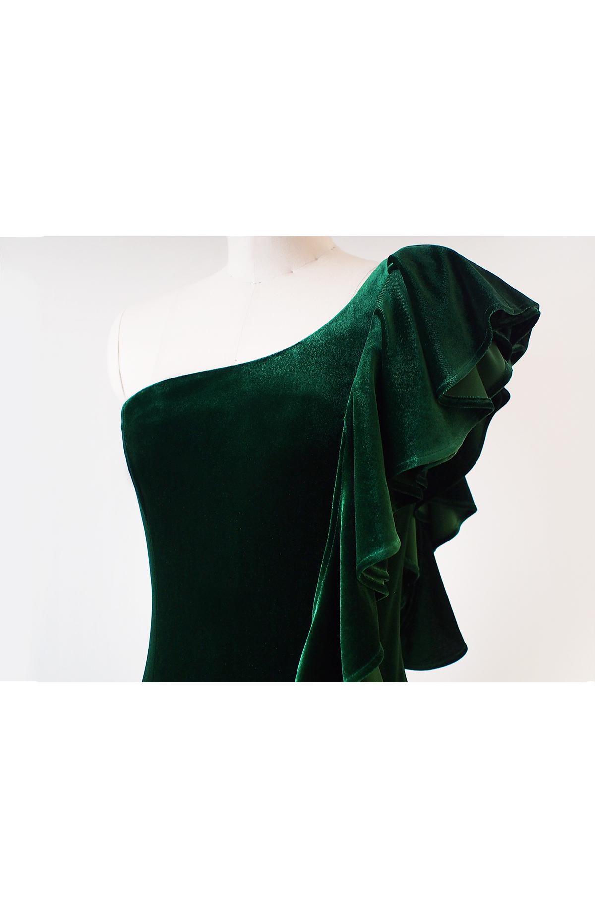 dress05_2_201707223