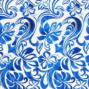 fn170803_white-blue