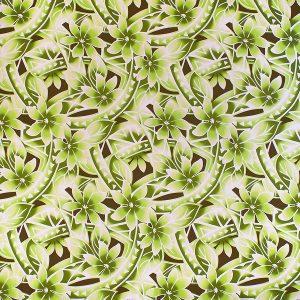 fn170902_black-green