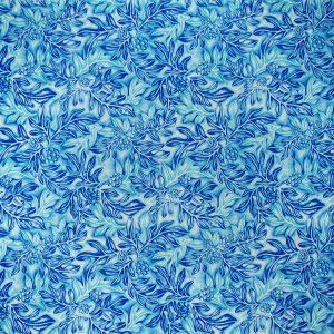 fn171101_blue
