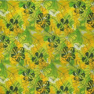 fn171109_green-yellow