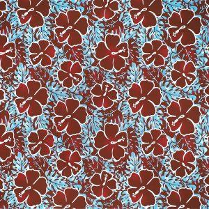 fn171111_aqua-red