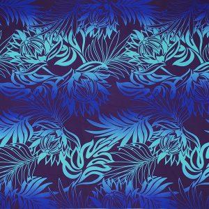 fn171112_blue