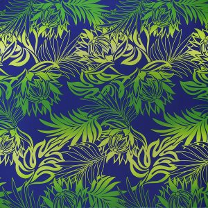 fn171112_blue_green