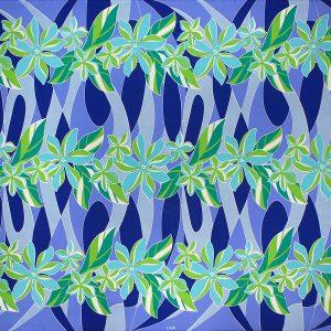 fn171113_blue_green