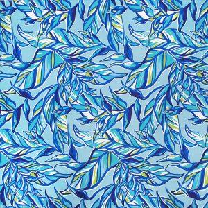 fn171114_blue