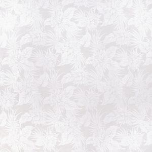 fn171115_white