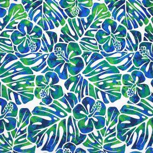 fn180604_white-blue