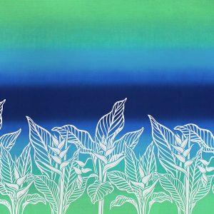 fn180605_green-blue