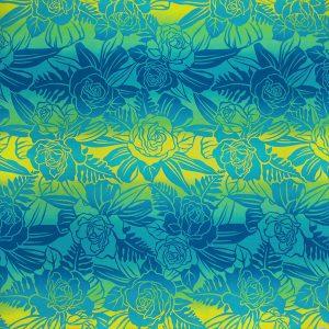 fn180606_aqua-yellow