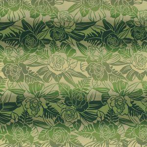 fn180606_green