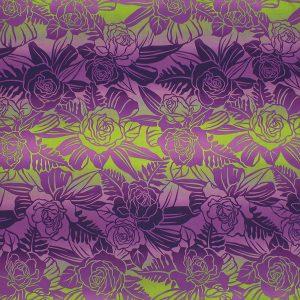 fn180606_purple-green