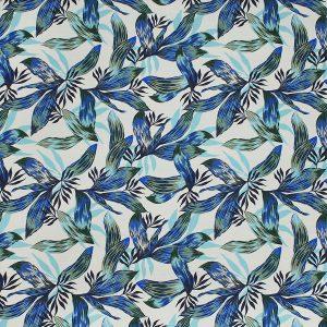 fn180615_blue