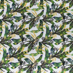 fn180615_white-green